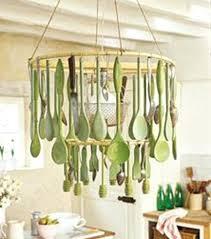 porte ustensile cuisine porte ustensile de cuisine design et pratique le lustre porte