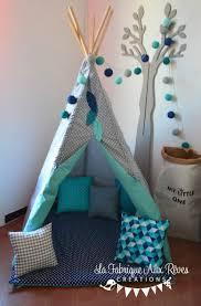 chambre bébé gris et turquoise chambre bb gris et turquoise finest size of design duintrieur