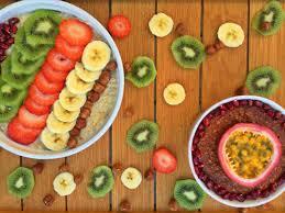 Genial Application Recette De Cuisine Plus De Panne De Reveil Avec Ce Mega Génial Petit Déjeuner Recette