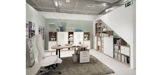 Suche Schreibtisch Suche Möbel Hesse