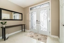 home interiors mississauga home interiors furniture mississauga 100 images 100 home