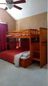 eastlake bedroom furniture piazzesi us eastlake bedroom furniture
