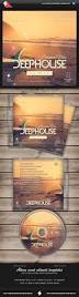 the 25 best cd cover template ideas on pinterest cd cover cd