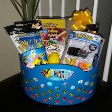 filled easter baskets easter basket gift pre filled easter baskets filled