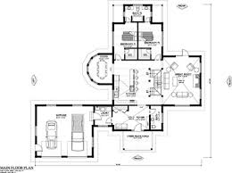 True Homes Floor Plans Reflections Log Home Plan By True North Log Homes