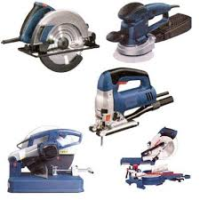 Woodworking Hand Tools Canada by 2016