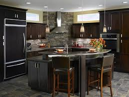 Best Finish For Kitchen Cabinets 62 Best Express Kitchens Cabinet Models Images On Pinterest