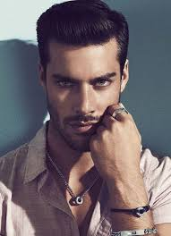 mens hair no part 50 best men hair cuts images on pinterest male hairstyles boy