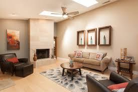 home ceiling interior design photos contemporary living room design ideas pictures zillow digs
