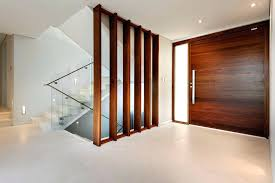 Front Entry Stairs Design Ideas Front Door Stair Railings Fair Steps Ideas At Model Design All