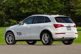 Audi Q5 5 Year Cost To Own - 2015 audi q5 reviews and rating motor trend