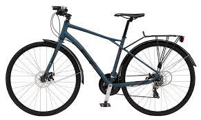 2017 gt traffic 3 0 equipped urban bike