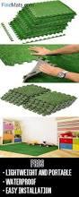 Cheap Outdoor Rubber Flooring by 25 Unique Outdoor Rubber Mats Ideas On Pinterest Garden Mats