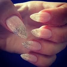 diy valentine nail designs nails gallery