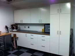 kitchen cabinets in garage cheap kitchen cabinets for garage advertisingspace info