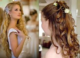 wedding guest hairstyles wedding guest hairstyles 2013 top fashion stylists