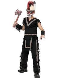 Warriors Halloween Costume 26 Peter Pan Jr Pirates Indians Images