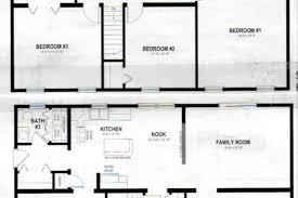 glamorous 2 story pole barn house plans contemporary best idea