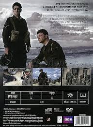 dunkirk bbc film dunkirk dvd
