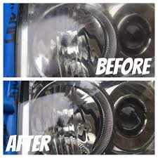 lexus body repair san diego the headlight guy temp closed 150 photos u0026 116 reviews body
