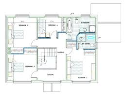 floor plan maker free free floor plan maker beautiful floor plan blueprint