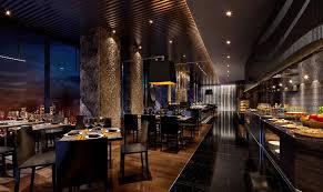 Restaurant Buffet Table by Restaurant Designs Restaurant Design Buffet Restaurants