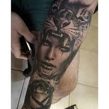 the best australian tattoo artists find the best tattoo artists