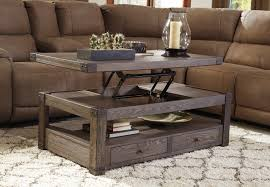 rectangle lift top coffee table lift top coffee tables