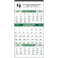 Wedding Planner Calendar Metal Binder Portfolio Wedding Planner From 2 18 Hotref Com