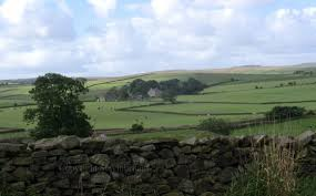 North Yorkshire Cottages by Yorkshire Cottages North Yorkshire