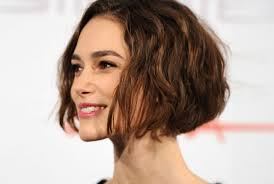 short hair cuts to your ears 6 fashionable hairdos for short hair different hairstyles for