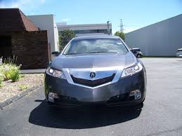 lexus sedan vs acura sedan review 2010 acura tl sh awd the truth about cars
