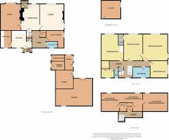 5 bedroom property for sale in weston road stevenage sg1 4de sg1