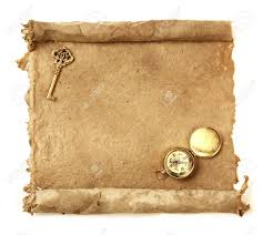 Treasure Maps Treasure Map Images U0026 Stock Pictures Royalty Free Treasure Map
