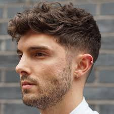 boys hair styles for thick curls 40 statement hairstyles for men with thick hair thicker hair