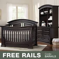 Davenport Convertible Crib Baby Appleseed 3 Nursery Set Chelmsford 3 In 1 Convertible