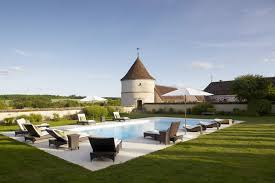 auxerre chambre d hote luxury bed and breakfast near auxerre burgundy