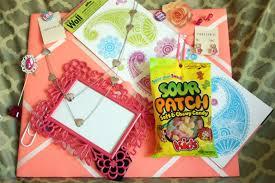 creative eid gift sets littlelifeofmine com