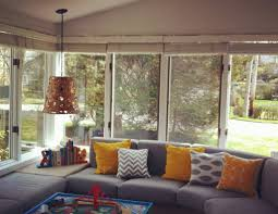 Ideas For Decorating A Sunroom Design Furniture Sunroom Designs Pictures Sunroom Decorating Ideas South