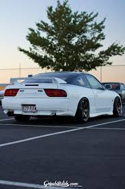 adam lz 240 best 25 nissan 180sx ideas on pinterest nissan 240sx s13