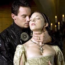 sexiest tv shows on netflix streaming popsugar love u0026