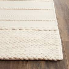 Yellow And Gray Rugs Rug Nat215a Natura Area Rugs By Safavieh