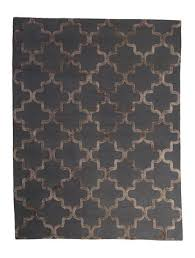 area rugs products luxury fashion the realreal