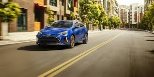 toyota car insurance contact number koch 33 toyota toyota dealer in easton serving allentown