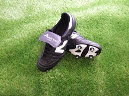 buy football boots germany 12 best andreas football boots images on football