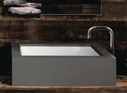 corian for bathroom basins dupont corian solid surfaces corian