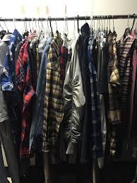 justin bieber u0027s tour clothes have a u0027purpose u0027 stylist explains