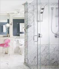 free small white marble bathroom ideas on with hd resolution