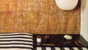 Noguchi Floor Lamp Noguchi Floor Lamp An Eclectic Eccentric