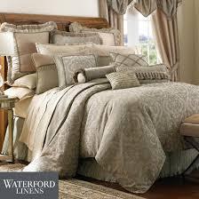 designer bedding collections bedroom linens refresh for spring
